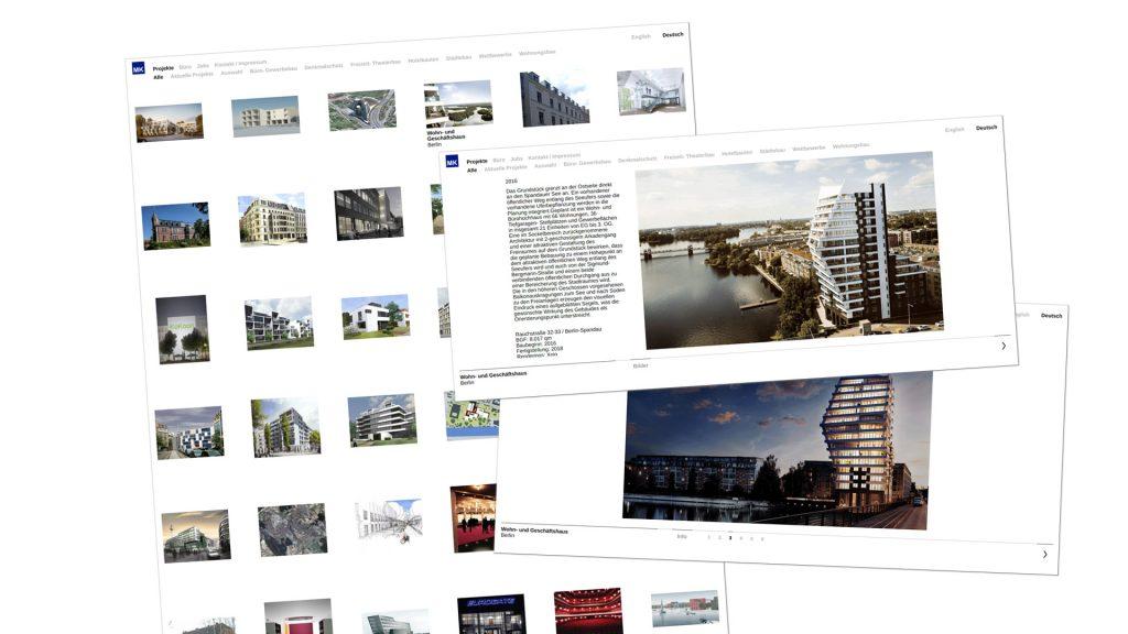 mk-architekten berlin